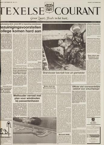 Texelsche Courant 2002-09-13