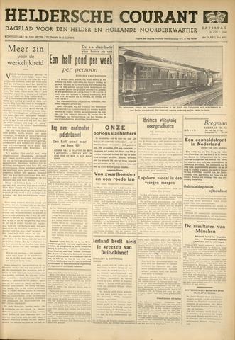 Heldersche Courant 1940-07-13