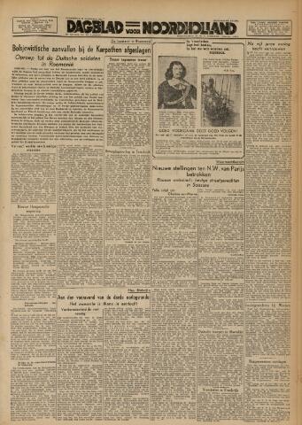 Heldersche Courant 1944-08-31