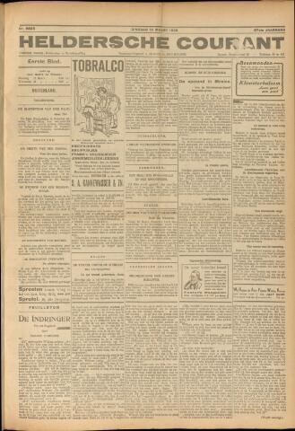 Heldersche Courant 1929-03-12