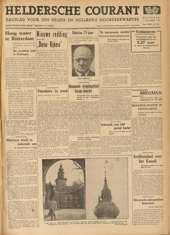 Heldersche Courant 1940-12-07