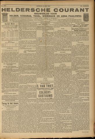 Heldersche Courant 1923-05-26