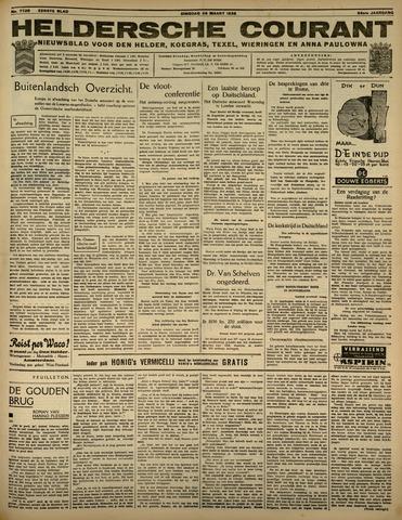 Heldersche Courant 1936-03-24
