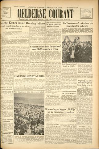 Heldersche Courant 1955-06-06
