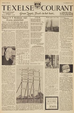 Texelsche Courant 1963-05-31