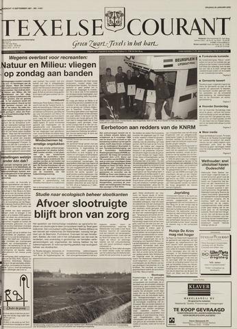 Texelsche Courant 2000-01-28