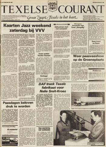Texelsche Courant 1980-03-28