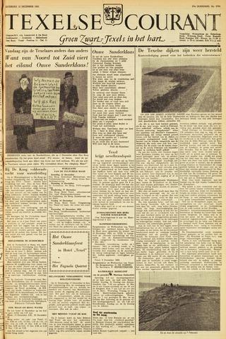 Texelsche Courant 1953-12-12