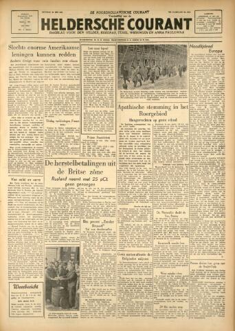 Heldersche Courant 1947-05-20