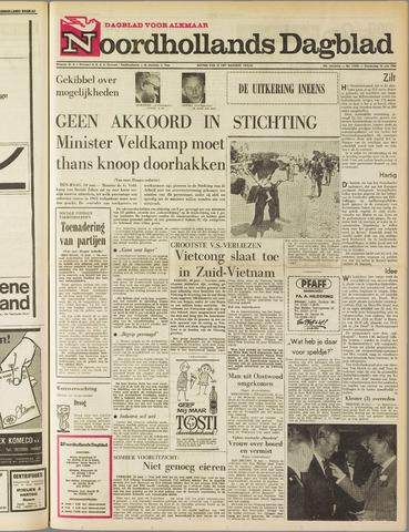 Noordhollands Dagblad : dagblad voor Alkmaar en omgeving 1965-06-10