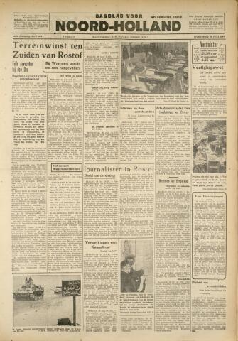 Heldersche Courant 1942-07-29