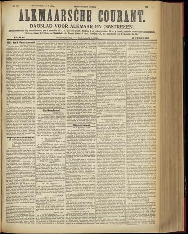 Alkmaarsche Courant 1928-02-17
