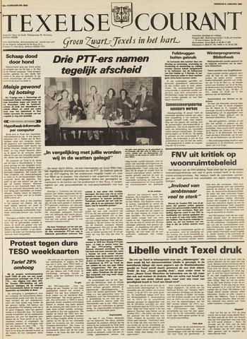 Texelsche Courant 1980-01-08