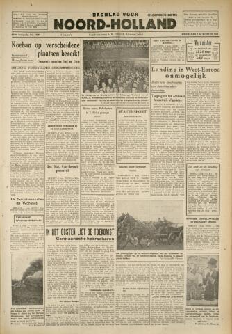 Heldersche Courant 1942-08-05