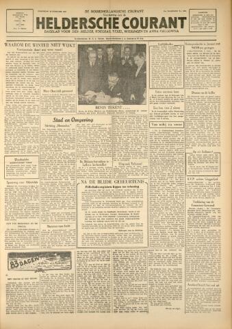 Heldersche Courant 1947-02-12