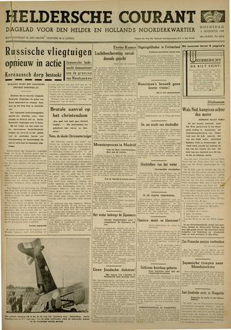 Heldersche Courant 1938-08-03