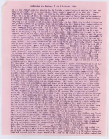De Vrije Alkmaarder 1944-10-07