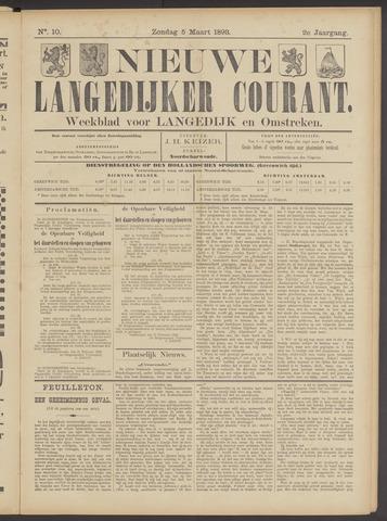 Nieuwe Langedijker Courant 1893-03-05