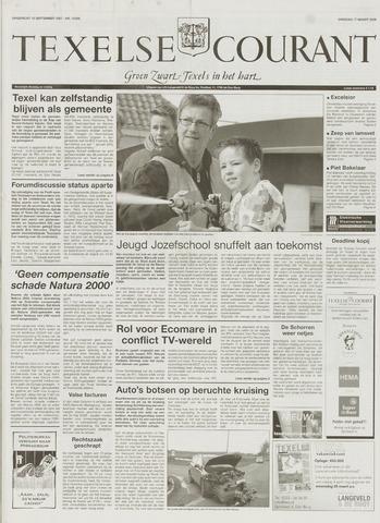 Texelsche Courant 2009-03-17