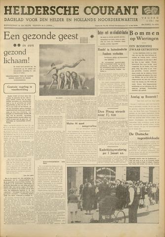 Heldersche Courant 1940-07-12