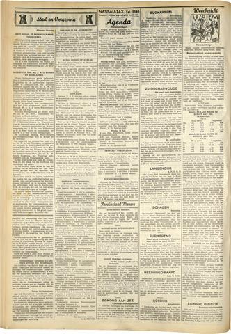 Alkmaarsche Courant 1937-07-19