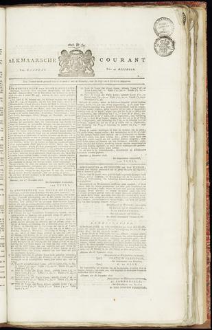 Alkmaarsche Courant 1828-12-22