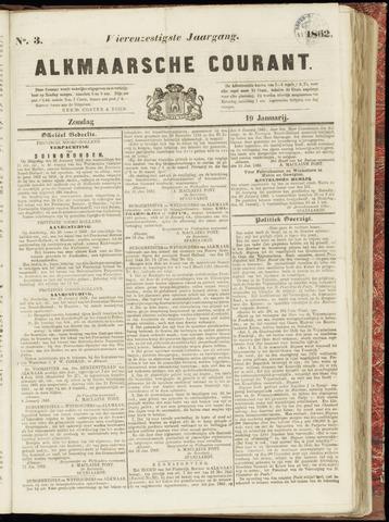Alkmaarsche Courant 1862-01-19