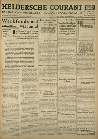 Heldersche Courant 1938-05-21
