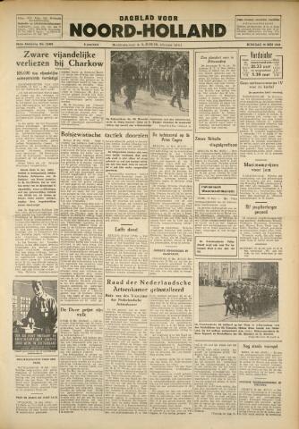 Heldersche Courant 1942-05-19