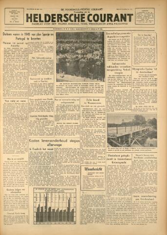 Heldersche Courant 1947-05-19