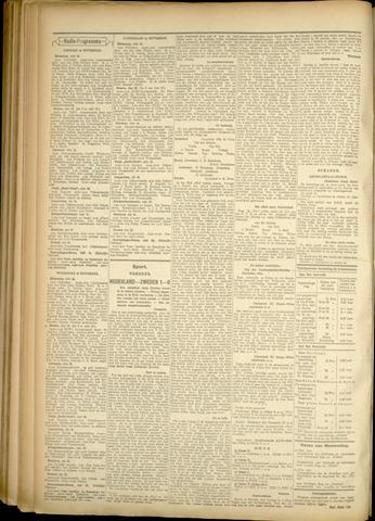 Heldersche Courant 1927-11-17