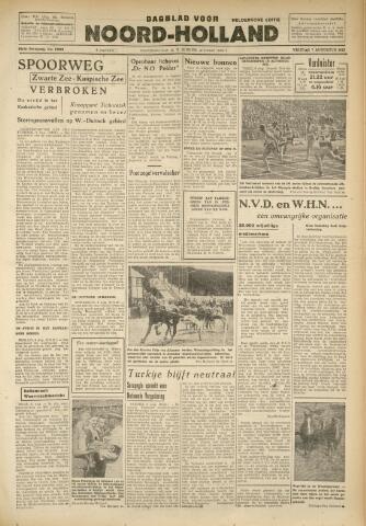 Heldersche Courant 1942-08-07