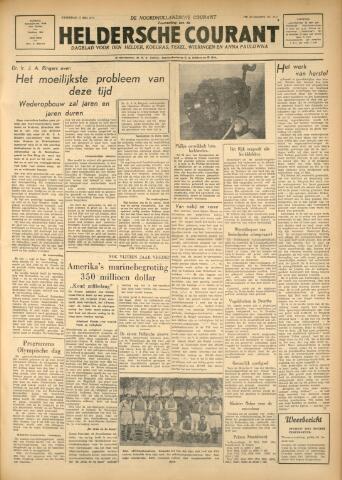 Heldersche Courant 1947-05-17
