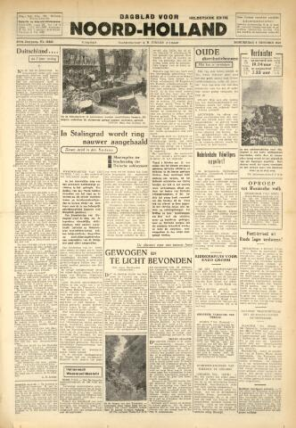 Heldersche Courant 1942-10-08