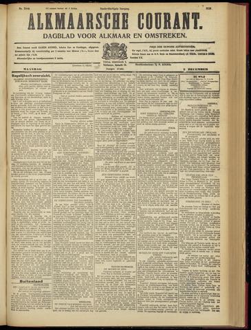 Alkmaarsche Courant 1928-12-03