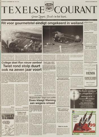 Texelsche Courant 2004-12-28