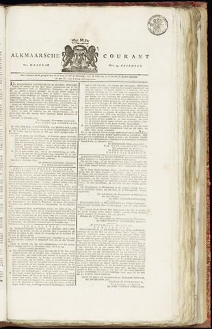 Alkmaarsche Courant 1827-12-24