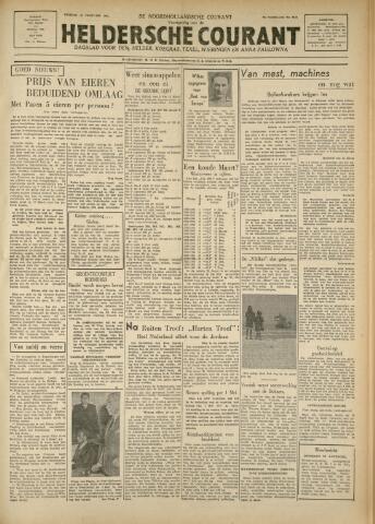 Heldersche Courant 1947-02-28