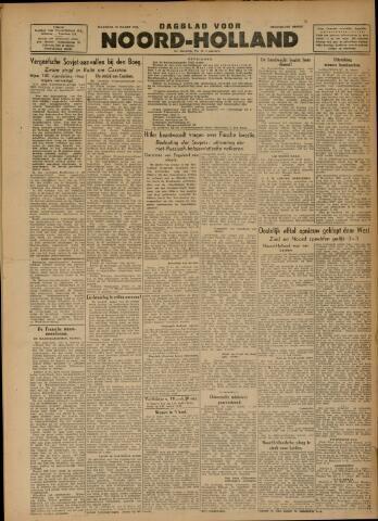 Heldersche Courant 1944-03-20