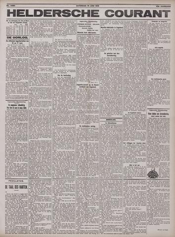 Heldersche Courant 1915-06-19