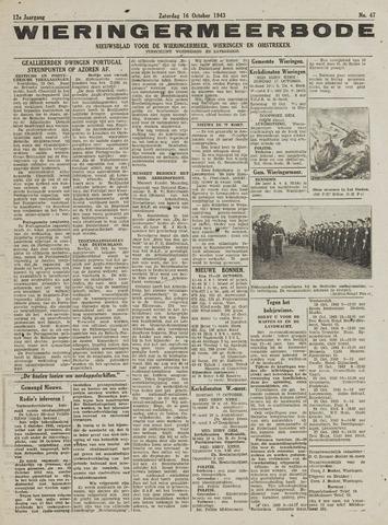Wieringermeerbode 1943-10-16