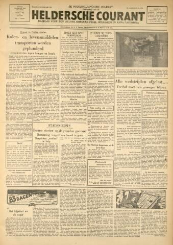Heldersche Courant 1947-01-13