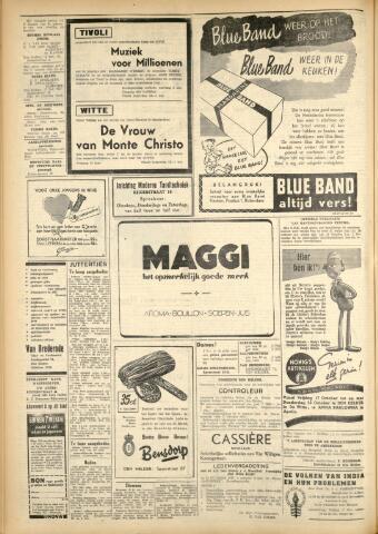 Heldersche Courant 1947-10-17