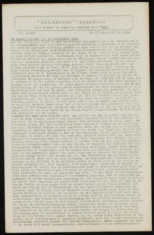 De Vrije Alkmaarder 1944-12-09