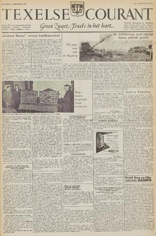 Texelsche Courant 1955-12-10