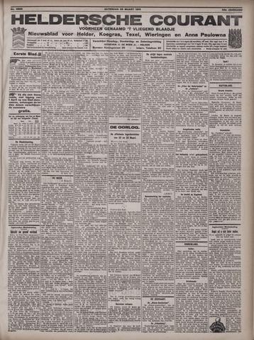 Heldersche Courant 1916-03-25