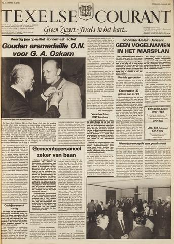 Texelsche Courant 1983