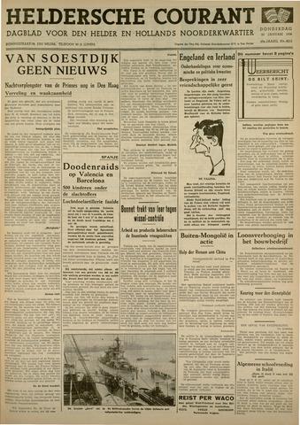 Heldersche Courant 1938-01-20