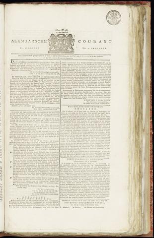 Alkmaarsche Courant 1827-11-12