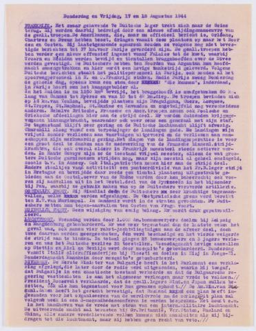 De Vrije Alkmaarder 1944-08-17